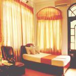 Phong Nha Hotel, Hue, Viet Nam, ベッド&ベッドのための最も安全なエリアまたは近隣は何ですか?朝食 に Hue