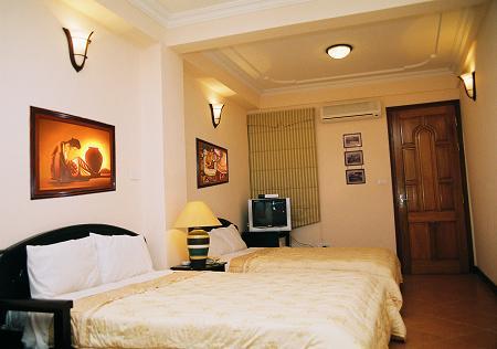 Relax Hotel, Ha Noi, Viet Nam, favorite bed & breakfasts in popular destinations in Ha Noi