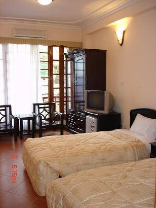 Relax Hotel, Ha Noi, Viet Nam, Viet Nam bed and breakfasts and hotels