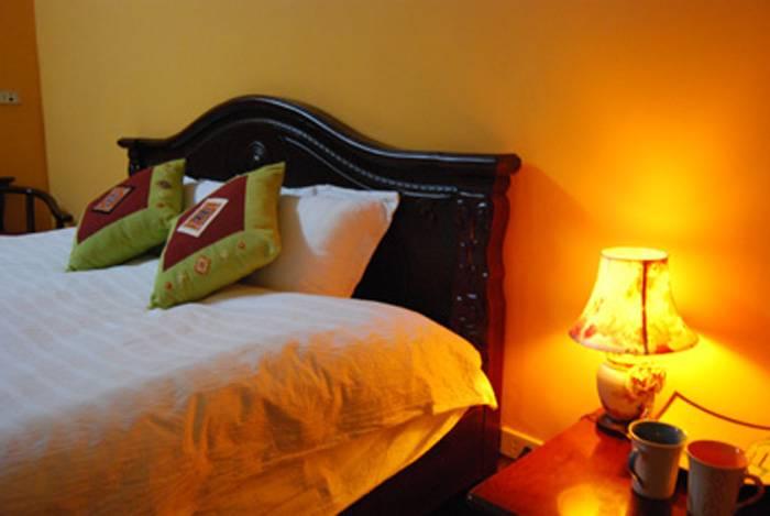 Sapa Starlight, Sa Pa, Viet Nam, Planirate svoj put s BedBreakfastTraveler.com, pročitajte recenzije i rezervirajte krevet & doručak u Sa Pa