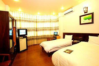 Victory Star Hotel, Ha Noi, Viet Nam, Viet Nam bed and breakfasts and hotels