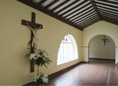 Monastery Guest House, Swansea, Wales, Wales hostels and hotels