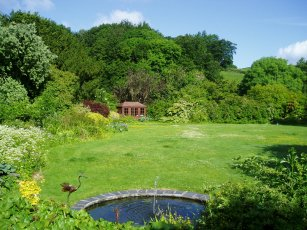 The Forest Country Guest House, Newtown, Wales, read hostel reviews from fellow travellers and book your next adventure today in Newtown