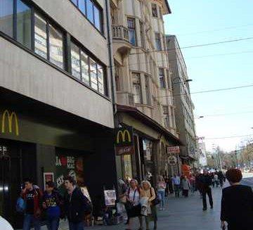 Art Hostel Sarajevo Reservations Sarajevo Reserve The