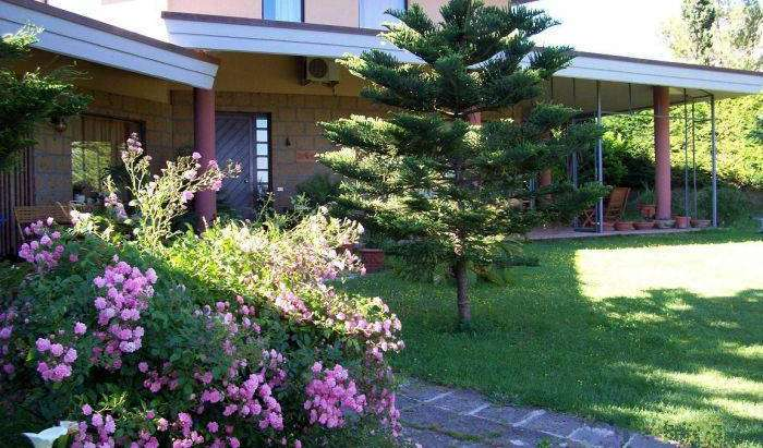 Search availability for the best youth hostels in Pescara