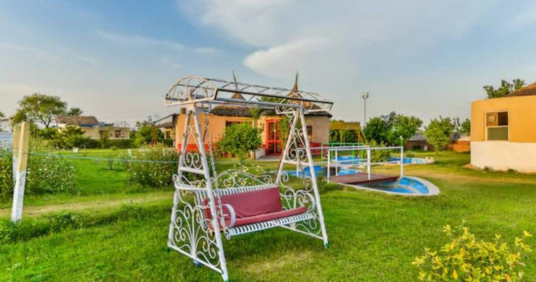 cheap hostels in Gurgaon