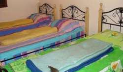 Find low rates and reserve youth hostels in Imlil