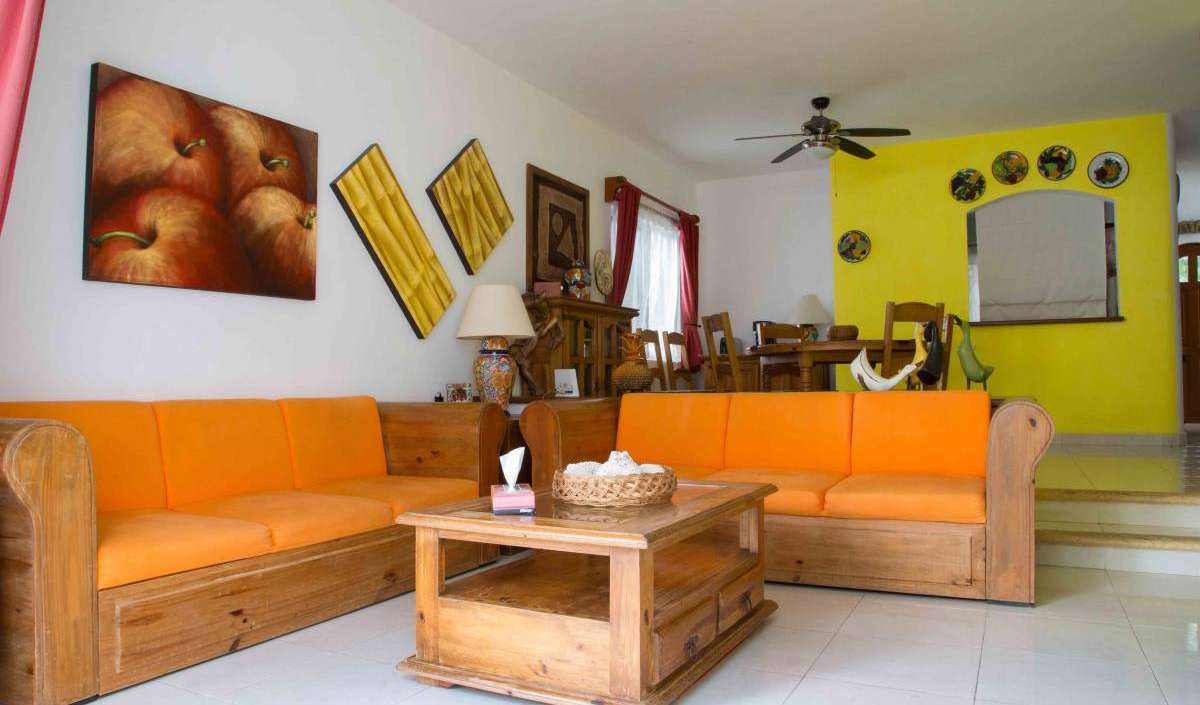 Cheap hostel and hotel rates & availability in Playa del Carmen