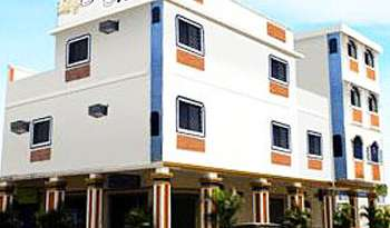 Youth Hostels and apartments in Guayaquil