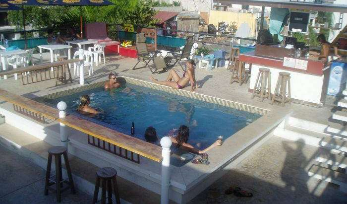 fast online booking in Playa del Carmen, Mexico