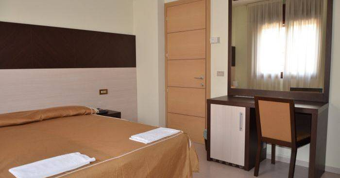 Make cheap reservations at a hostel like Hotel and Hostel Colombo For Backpackers