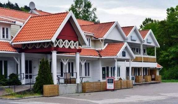 Book youth hostels and hotels now in Kristiansand