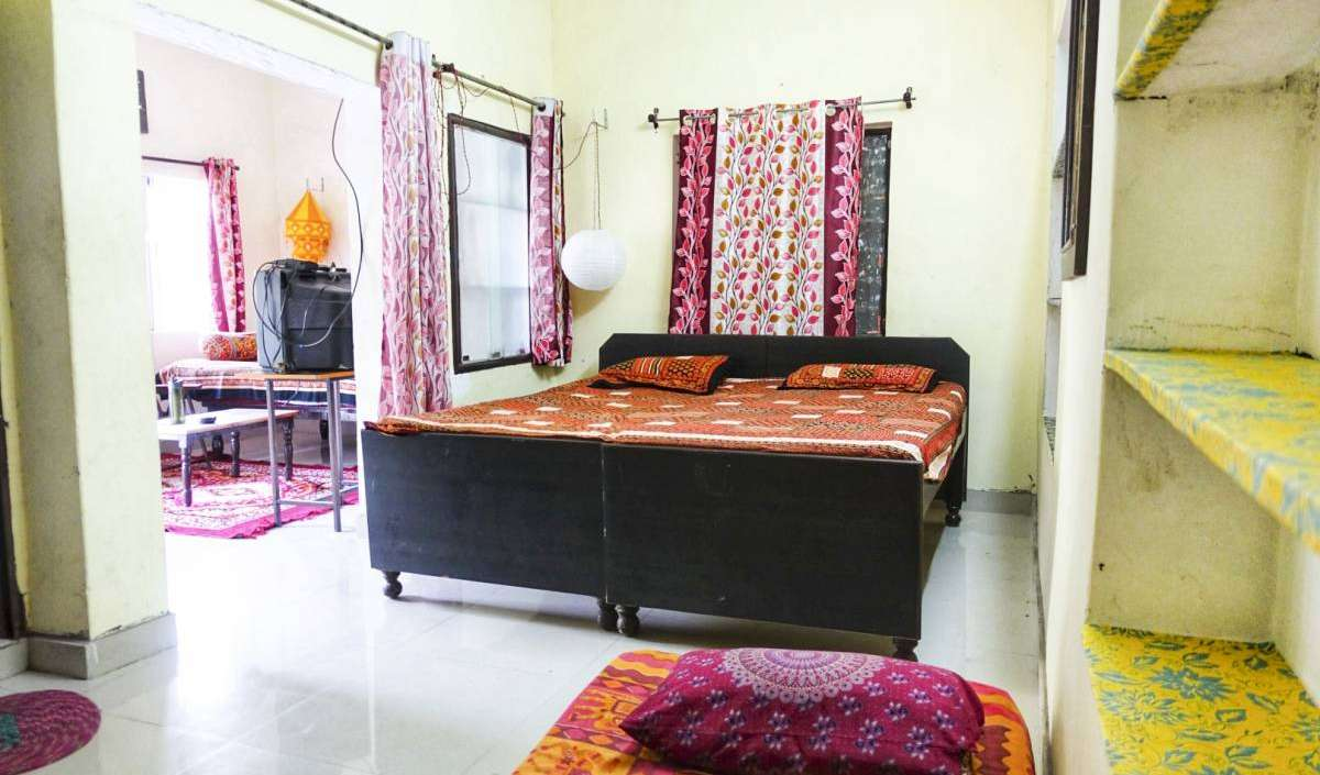 UPDATED 2019 find beds and accommodation in Jaipur, India