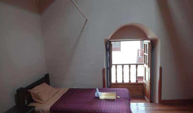book unique hostels or cheap hotels and experience a city like a local in Cusco, Peru