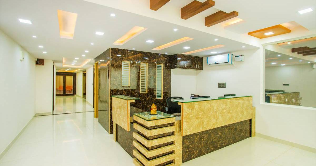 cheap hostels in Yelahanka