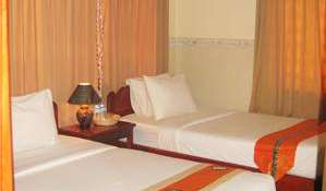 big savings on hostels in Siem Reap, Cambodia