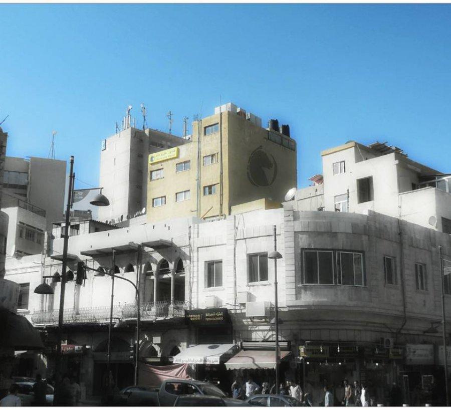 Cena fabryczna najnowsza kolekcja wysoka jakość Torwadah Hotel, hotel in Amman - Rooms available at hostels ...