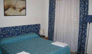 Best rates for youth hostel rooms and beds in Rome