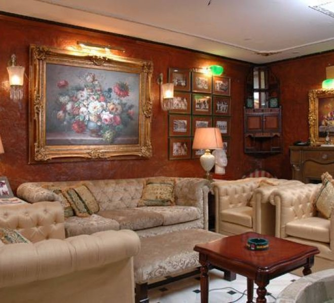 Villa 29 Homes Bed And Breakfast In New Delhi Search Rooms And Book Now At Hostels In New Delhi Hostels And Destinations Off The Beaten Path