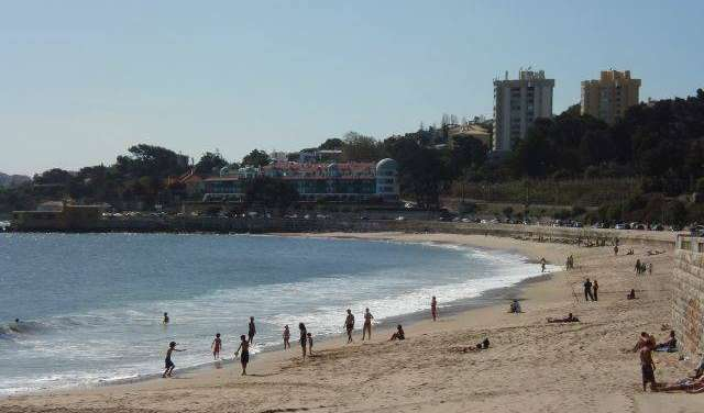 Hostels and backpackers in Caxias